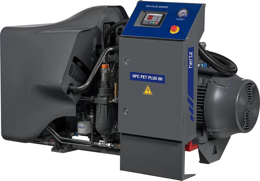 Reasons Why You Might Need A Reciprocating Air Compressor